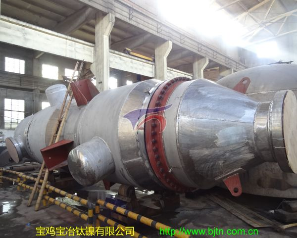 Deliver Scene of Ti Quick Coller(To Sichuan Meifeng)